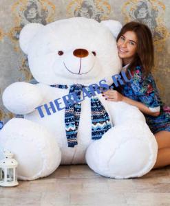'купить плюшевого медведя Казань'