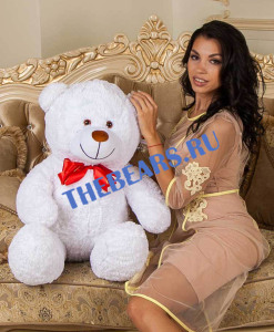 'Игрушка медведь купить'
